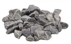 Ardenner grijs 16-25mm