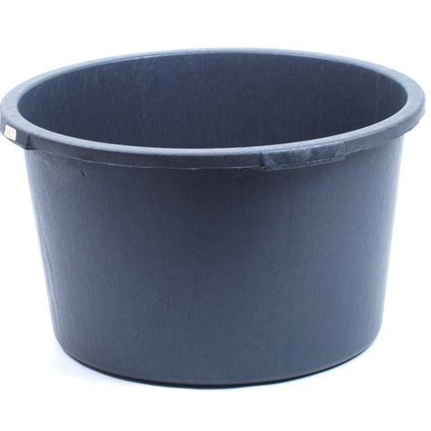 Mörtelwanne 65 Liter